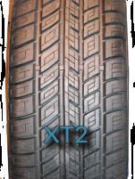 XT2 pintakuvio